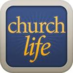 ACS Church Life 150x150