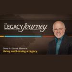 Legacy Journey 150x150