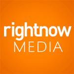 RightNow Media 150x150